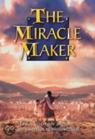DVD MIRACLE MAKER, THE