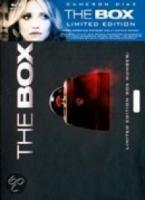 The Box (Limited Edition)