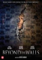 Beyond the Walls  Seizoen 1