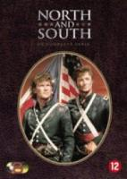 NORTH & SOUTH COMPLETE COLL |S 8DVD BI