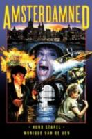 Amsterdamned (Bluray)