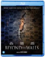 Beyond the Walls  Seizoen 1 (Bluray)