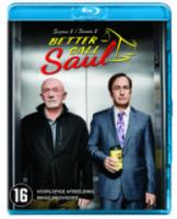 Better Call Saul  Seizoen 2