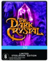 The Dark Crystal (Steelbook)
