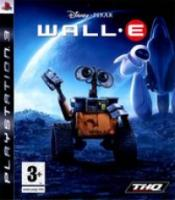 WALLE |PS3