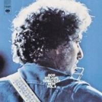 Bob Dylan  Greatest Hits !