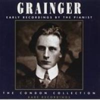 Grainger  The Condon Collection