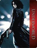 Underworld (2003) (Steelbook)