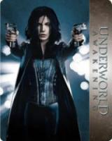 Underworld Awakening (Steelbook)