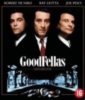 Goodfellas (Bluray)
