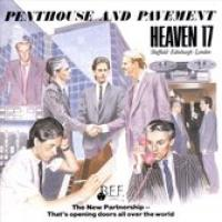 Penthouse And Pavement (Ltd.Ed.)