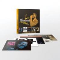 5 Original Albums (Ltd.Ed.)