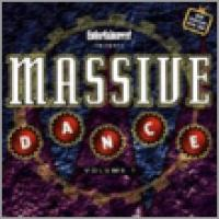 Massive Dance Vol. 1