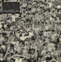 Listen Without Prejudice 25 (Remastered) (LP)