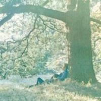 Plastic Ono Band (Clear)