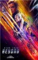 Star Trek Beyond (D|F) Äbd|SuperÜ