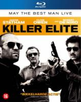 Killer Elite (Bluray)