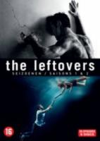The Leftovers  Seizoen 1 & 2