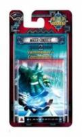 WATER CONQUEST EOJ EYE OF JUDGMENT 2 THEMA DECK