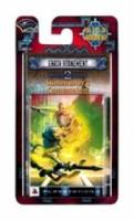 EARTH ATONEMENT EOJ EYE OF JUDGMENT 2 THEMA DECK