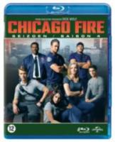 Chicago Fire S4 (D|F) [bd]