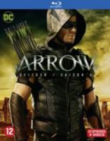 ARROW S4 |S 4BD BI