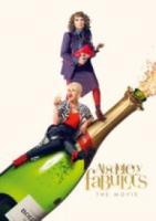 Absolutely Fabulous (Bluray)