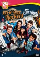 Ghost Rockers On Tour  20 Jaar Stu