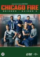 Chicago Fire S4 (D|F)