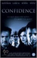 Confidence (2DVD) (Special Edition)