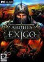 Armies Of Exigo |PC