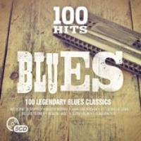 100 Hits  Blues