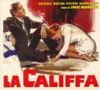 La Califfa Ltd