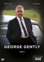 Georges Gently  Seizoen 6