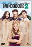 Bad Neighbours 2: Sorority Rising (D|F)[