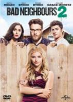 Bad Neighbours 2: Sorority Rising (D|F)