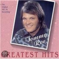 Tommy Roe's Greatest Hits