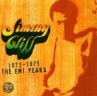 The EMI Years 19731975