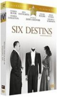 Six Destins (Tales Of Manhattan)