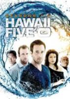 Hawaii Five0  Seizoen 1 t|m 5