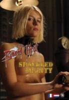 Bound Heat  Shackled Bounty