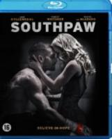 Southpaw (Bluray)