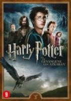 HP3: PRISONER 2016 |S DVD VLNL