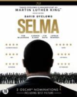 Selma (Bluray)