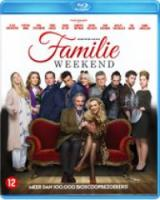 Familie Weekend (Bluray)