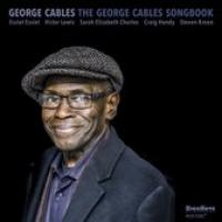 George Cables Songbook