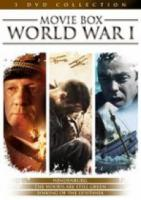 Moviebox World War 1