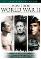 Moviebox World War 2