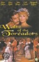 Waltz Of The Torreadors (1962)