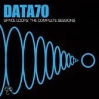Space Loops  Complete Sessions